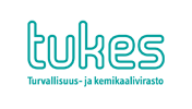 tukes-logo